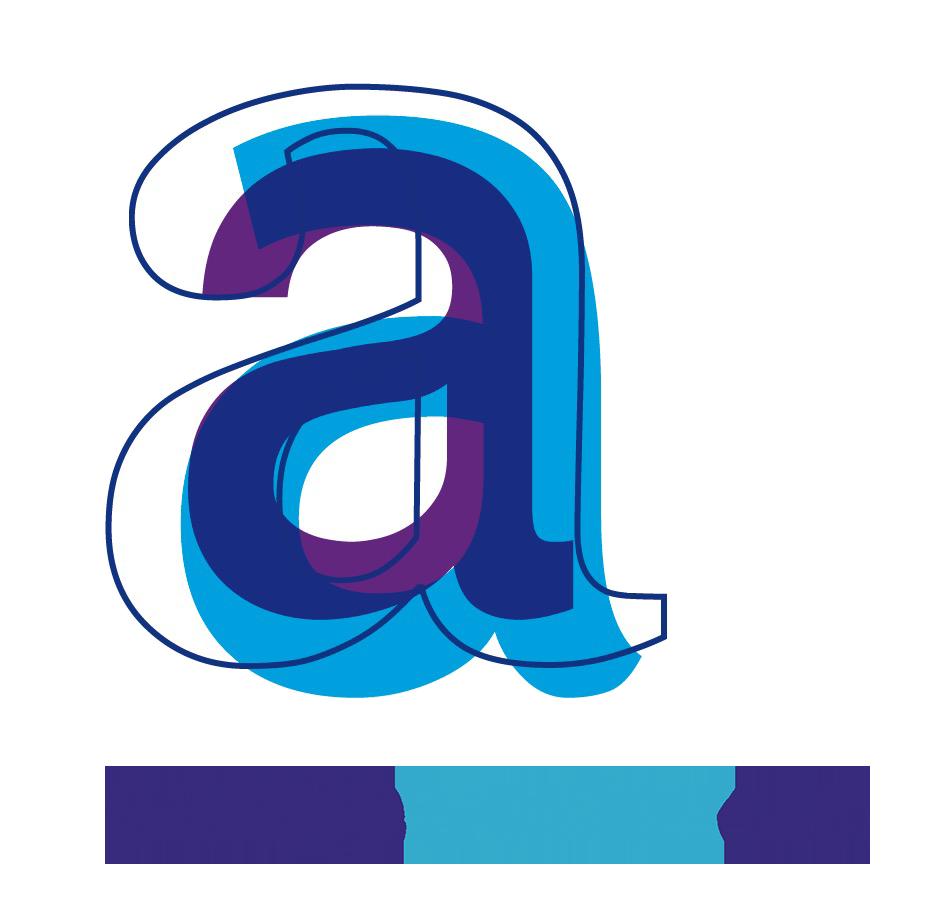 Aaltsje Wester